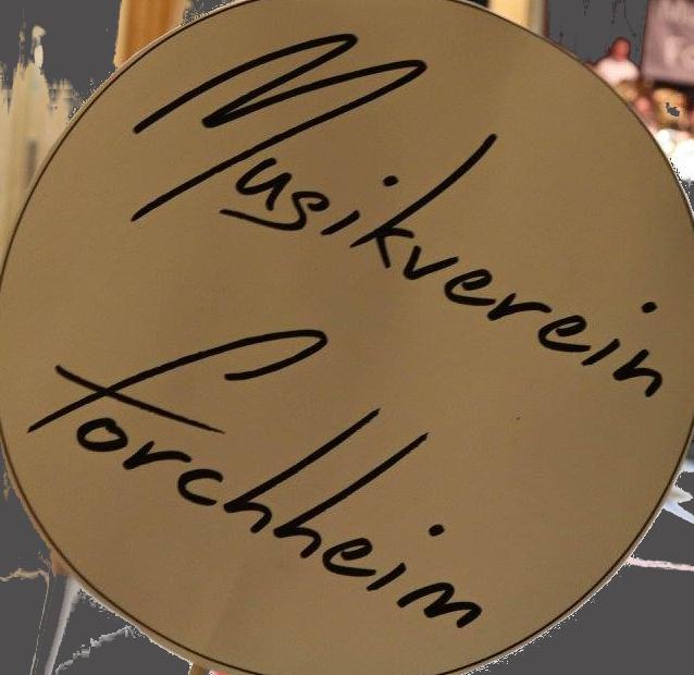 Musikverein Forchheim e.V.